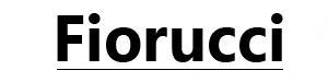 Fiorucci.se – En blogg som sätter trender